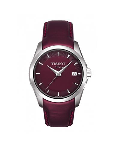tissot-t0352101637100