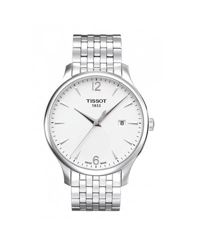 tissot-t0636101103700