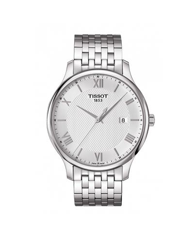 tissot-t0636101103800