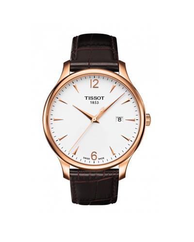 tissot-t0636103603700