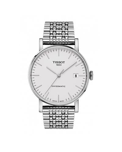 tissot-t1094071103100