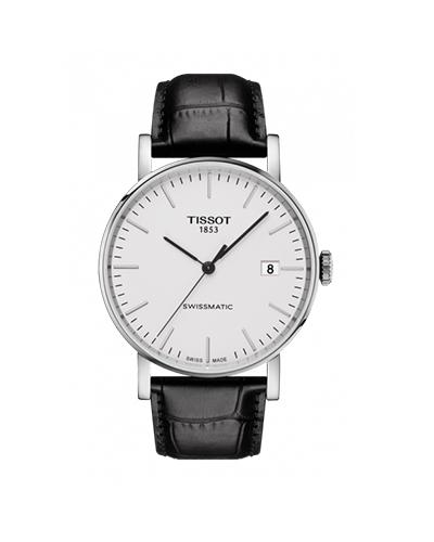 tissot-t1094071603100
