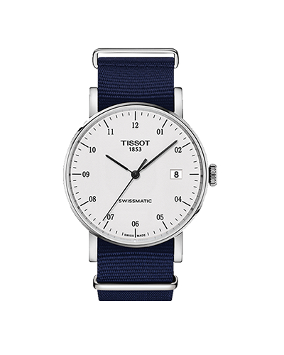 tissot-t1094071703200