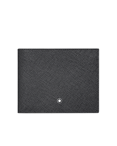 Mont blanc Sartorial wallet 116325