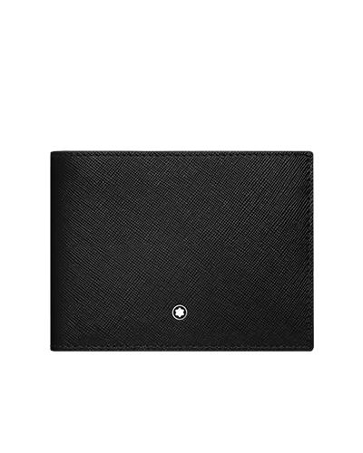 Mont blanc Sartorial wallet 116330