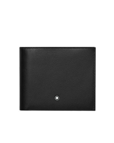 Montblanc Nightflight Wallet 118274