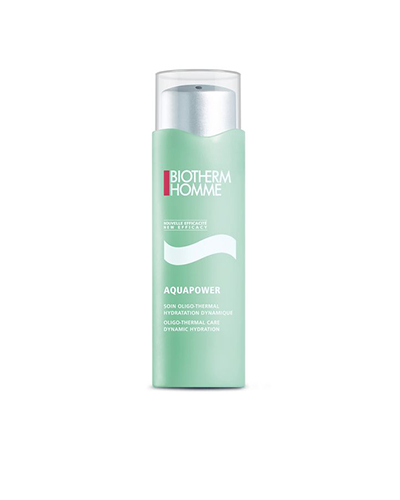 biotherm Aquapower Peau Normale Gel