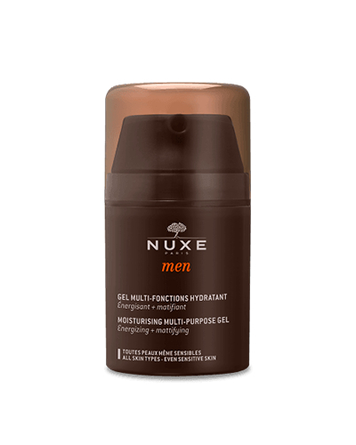 nuxe Gel multi-fonctions hydratant Nuxe men
