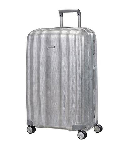 samsonite Lite-Cube Fr valise