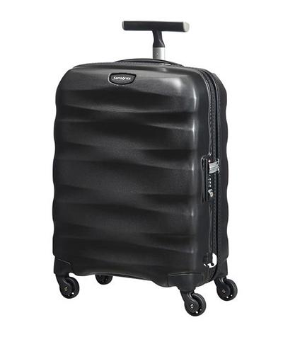 samsonite engenero valise