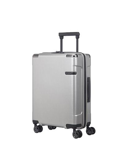 samsonite evoa valise 21