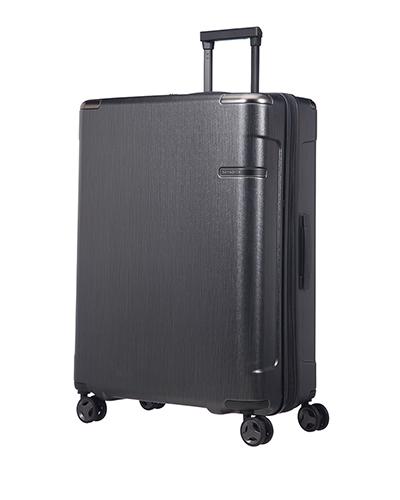 samsonite evoa valise