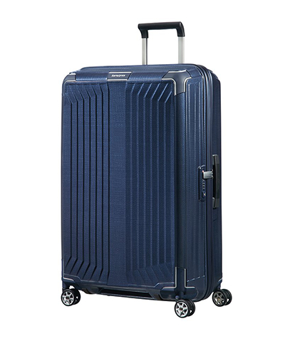 samsonite lite-box valise