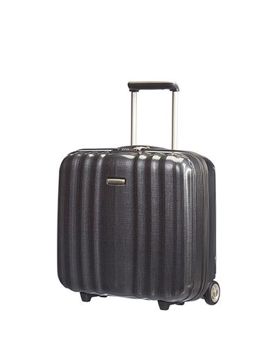 samsonite lite-cube valise cabine