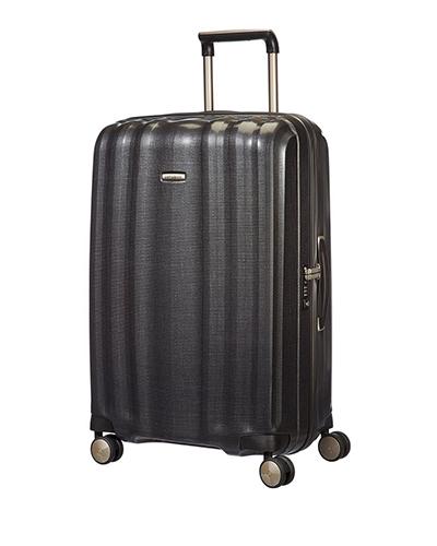 samsonite lite-cube valise