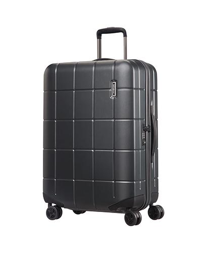 samsonite metria valise