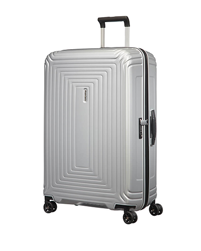 samsonite neopulse-dlx valise