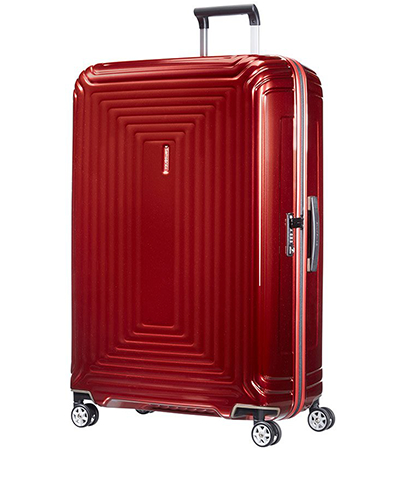 samsonite neopulse valise