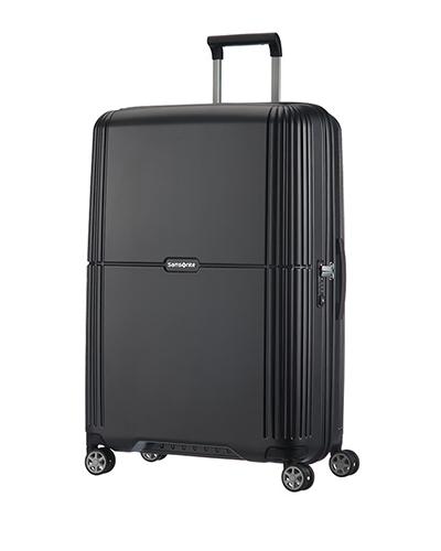 samsonite orfeo valise