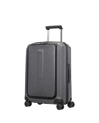 samsonite prodigy bespoke valise