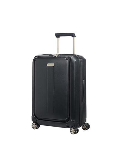 samsonite prodigy valise