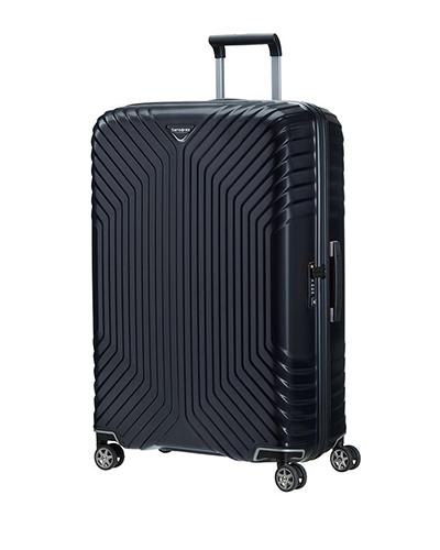 samsonite tunes valise