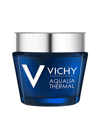 vichy aqualia thermalnight spa
