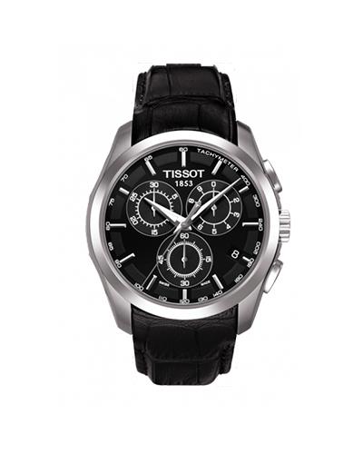 tissot-t0356171605100