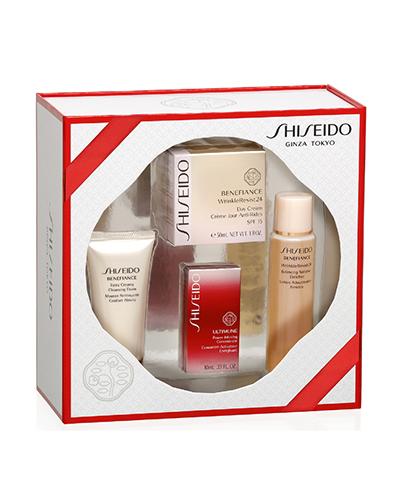 shiseido_bio_benefiance