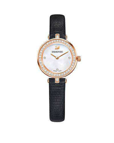 施华洛世奇手表Swarovski Aila Dressy Mini Watch