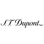 都彭Dupont