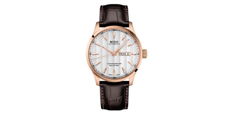 https://us.shopmido.com/multifort-chronometer-1-m0384313603100.html
