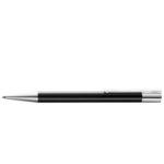 .LAMY凌美 Scala Ballpoint Pens圓珠笔