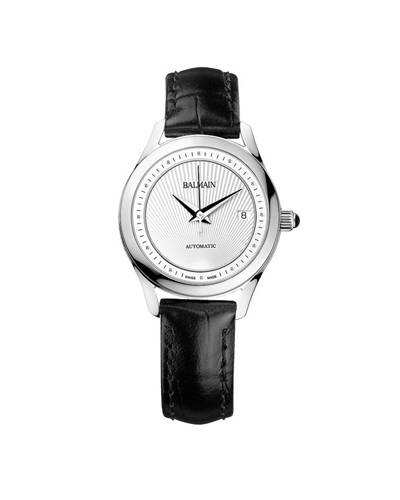 Balmain Artist Mechanical Watch for Women