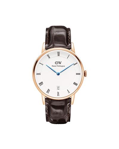 DW 腕表