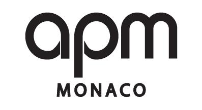 Apm-monaco