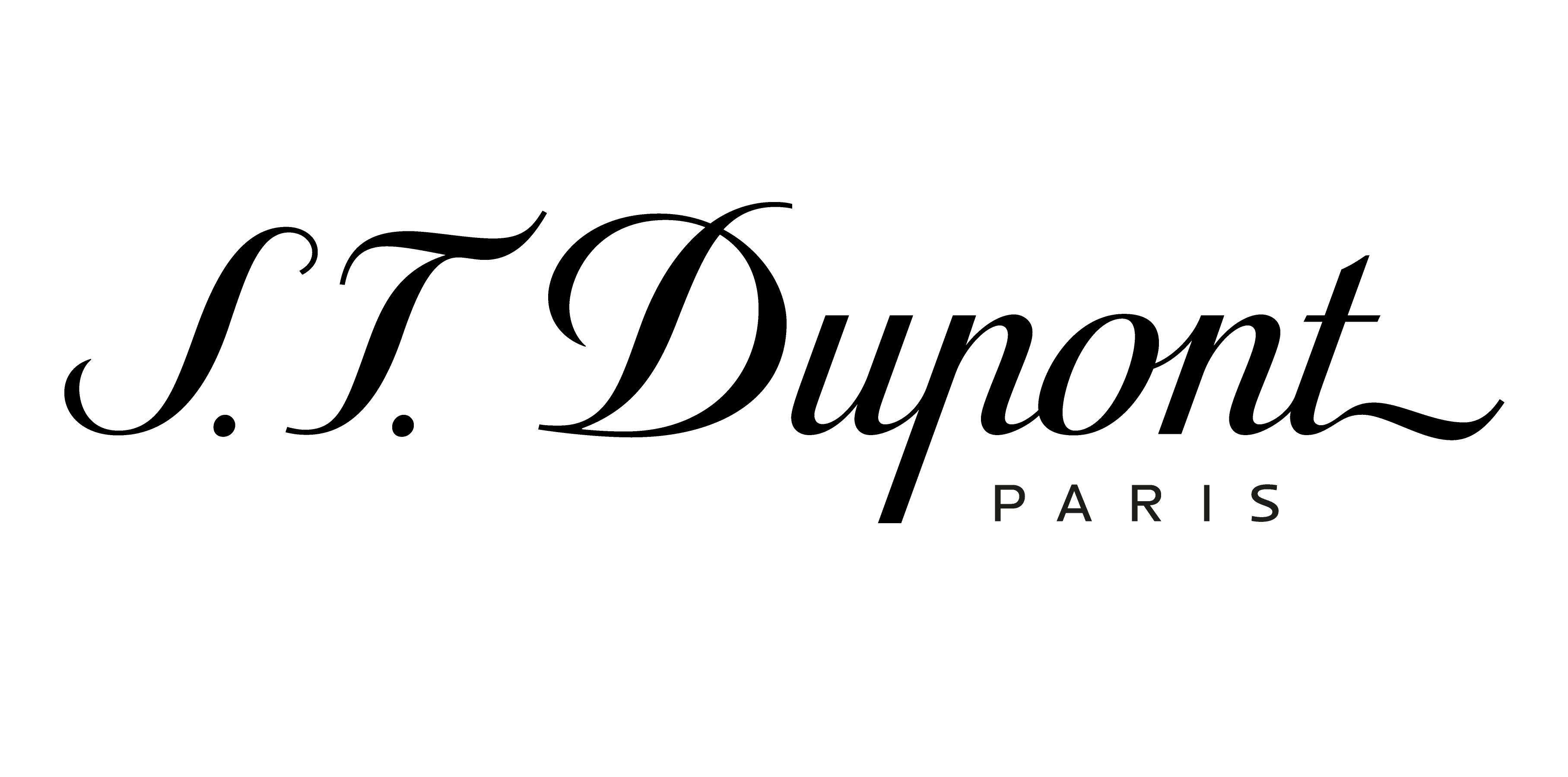 st-dupont 都彭