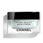 Chanel 香奈兒山茶花保濕微滴精萃水凝霜