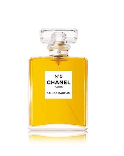 香奈儿五号香水35ml-Chanel – N°5