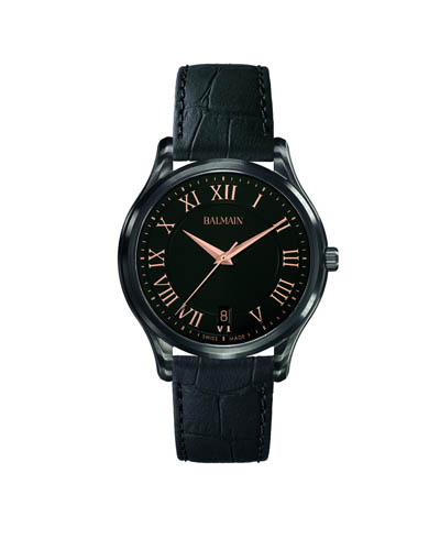 Balmain Beleganza Gent II Watch B13473262