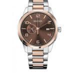 Balmain Madrigal GMT 24 H WatchB14883354
