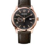 BalmainMadrigal GMT 24h Watch B1489.52.64
