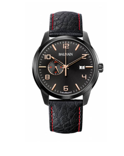 Madrigal GMT 24h B1487.32.64