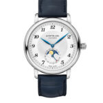 万宝龙 Montblanc Star Legacy Moonphase 42 mm 男士手表 117578