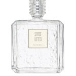 芦丹氏SERGE LUTENS SANTAL BLANC 100ML