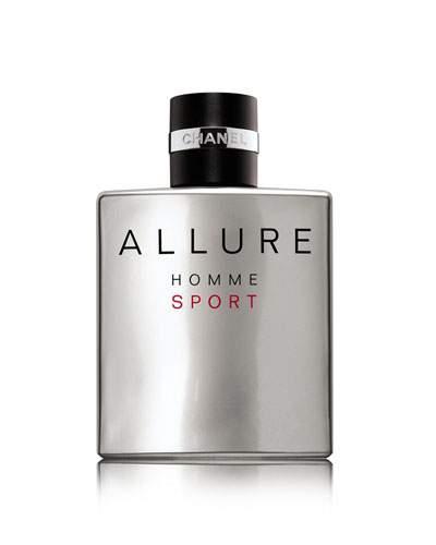 allure-homme-sport-50ml.3145891236200