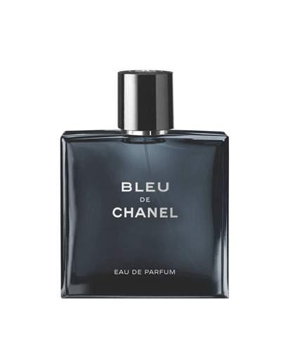 bleu-de-Chanel02