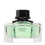 古驰Gucci Flora 75ml Eau De Toilette