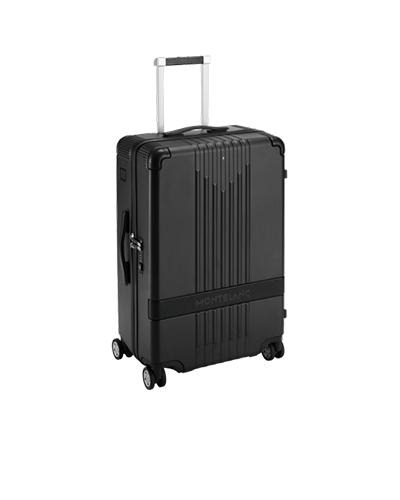 万宝龙MY4810系列中型行李箱