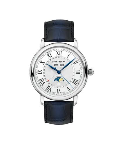119955 watch